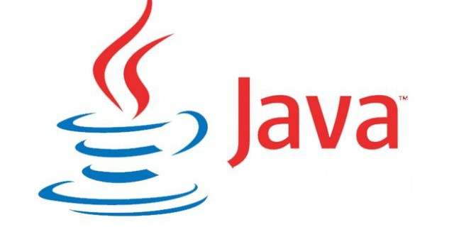 Why Are You Still Writing Java?
