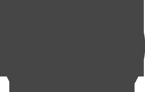 Posterous to WordPress