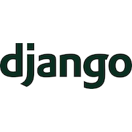Simple Django Asynchronous Processing
