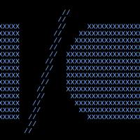 Google I/O Registration 2014