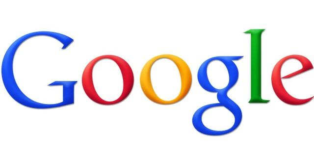 Google Geo-Targeting