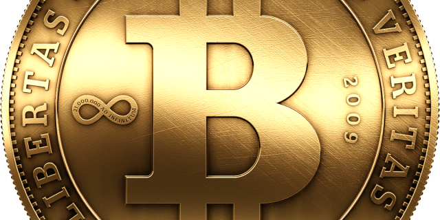 Virtual Currency Application Security